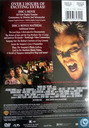 DVD / Video / Blu-ray - DVD - The Lost Boys