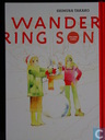 Wandering Son Volume 3