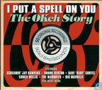 The Okeh Story - I Put a Spell on You