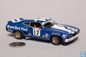 Ford XC Falcon Cobra