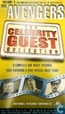 The Celebrity Guest Collection 5