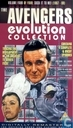 Evolution Collection 4
