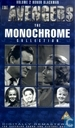 The Monochrome Collection 2 - Honor Blackman