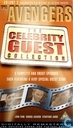 The Celebrity Guest Collection 2