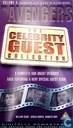 The Celebrity Guest Collection 4