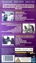 DVD / Vidéo / Blu-ray - VHS - The Celebrity Guest Collection 4
