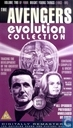 Evolution Collection 2