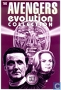 DVD / Vidéo / Blu-ray - VHS - Evolution Collection 2
