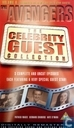The Celebrity Guest Collection 6
