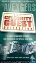 The Celebrity Guest Collection 3