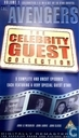 The Celebrity Guest Collection 1