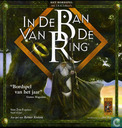 Board games - Ban van de Ring - In de ban van de Ring
