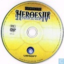Video games - PC - Heroes of Might and Magic IV Complete