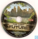 DVD / Video / Blu-ray - DVD - The Lost Future
