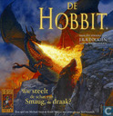 Board games - Hobbit - De Hobbit