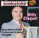 Accordeon Festival 1