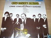 Chris Barbers Jazzband