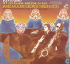 The Beginning and End of Bop James Moody / George Wallington