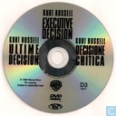 DVD / Video / Blu-ray - DVD - Critical Decision