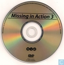 DVD / Video / Blu-ray - DVD - Missing in Action 3
