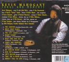 Platen en CD's - Mahogany, Kevin - Songs and Moments