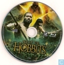 DVD / Video / Blu-ray - Blu-ray - Age of the Hobbits