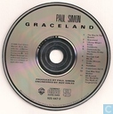 Platen en CD's - Simon, Paul - Graceland