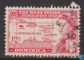 The West Indies Federation