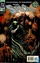 The Spectre 0