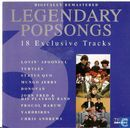 Legendary Popsongs Vol.3