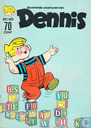 Comic Books - Dennis the Menace - Dennis 20