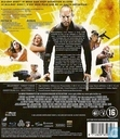 DVD / Video / Blu-ray - Blu-ray - Crank - High Voltage