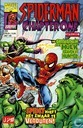 Comics - Spider-Man - Chapter One