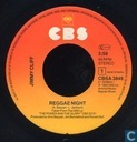 Platen en CD's - Cliff, Jimmy - Reggae Night