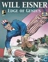 Will Eisner - Edge of Genius