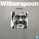 Witherspoon; Jimmy Witherspoon, the Spoon Concerts