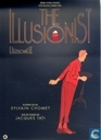 The Illusionist - L'illusionniste
