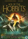 DVD / Video / Blu-ray - DVD - Age of the Hobbits