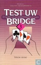Test uw bridge 3