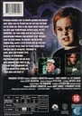 DVD / Video / Blu-ray - DVD - Pet Sematary