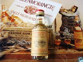 Glenmorangie Single