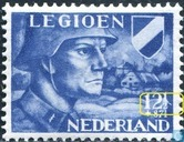 Provident Fund Dutch Legion