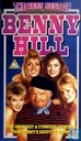 The Very Best of Benny Hill