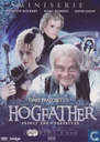 DVD / Video / Blu-ray - DVD - Hogfather
