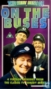 The Very Best of On the Buses