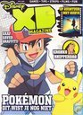 Disney XD magazine 11