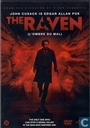 DVD / Video / Blu-ray - DVD - The Raven