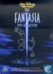 The Fantasia DVD Collection [volle box]