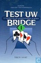 Test uw bridge 1