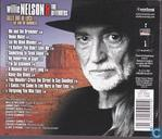 Disques vinyl et CD - Nelson, Willie - Tales out of luck (me and the drummer)